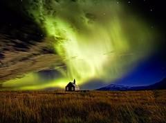 Iceland008