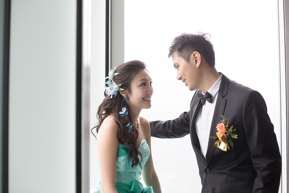 婚禮攝影,台北101,taipei101,頂鮮101,台北婚攝,優質婚攝推薦,婚攝李澤,宜蘭婚攝_213