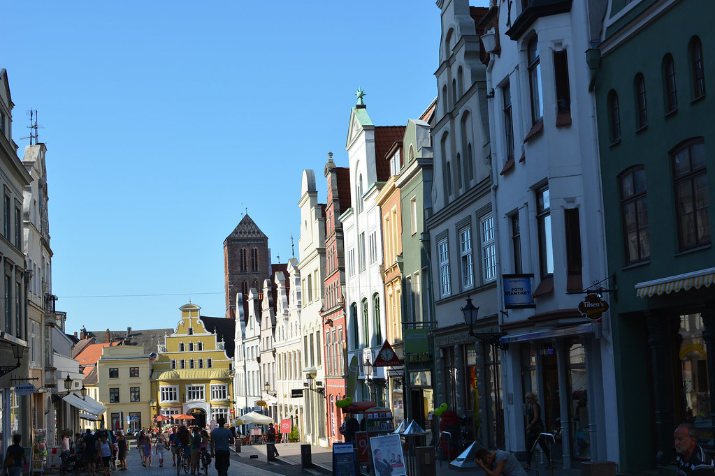 Wismar_16
