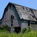 Shabbona Barn
