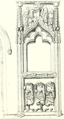 "Image from page 153 of ""English church furniture, ornaments and decorations, at the period of the reformation. As exhibited in a list of the goods destroyed in certain Lincolnshire churches, A.D. 1566"" (1866)"