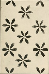 """Image from page 44 of """"Suggestions for handwork in school and home"""" (1911)"""