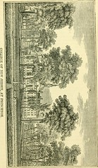 """Image from page 282 of """"Historical collections of the state of New Jersey: past and present:"""" (1868)"""
