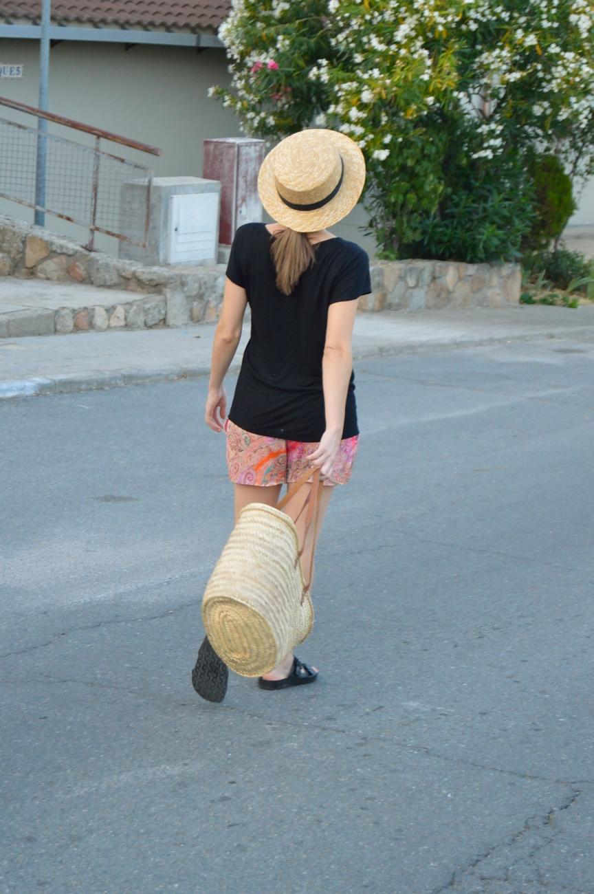 lara-vazquez-mad-lula-style-blog-fashion