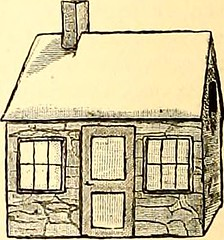 "Image from page 165 of ""St. Nicholas [serial]"" (1873)"