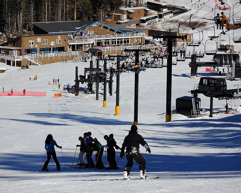 DSCN1161 Badger Pass Ski Area