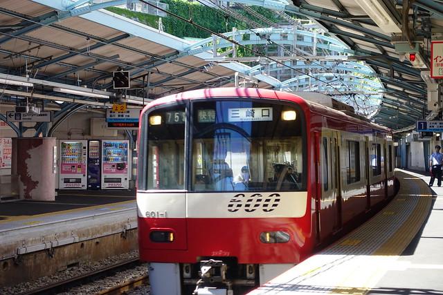通勤特急・複々線化…東京に密集する私鉄たち:沿線価値向上のため、熾烈な争いがスタート! 5番目の画像