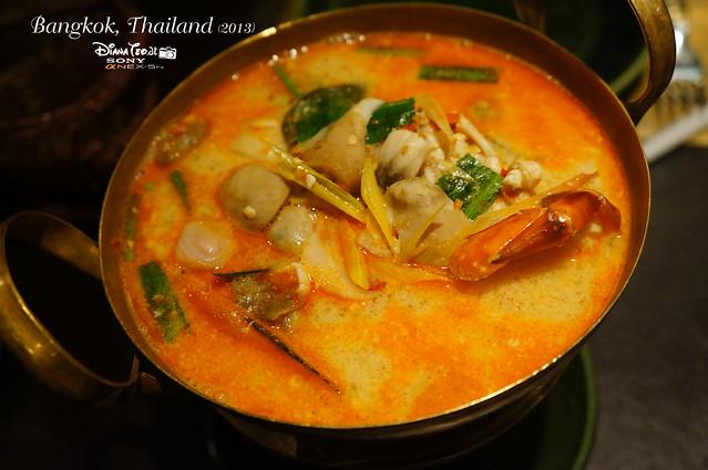 Nara Thai Cuisine 04