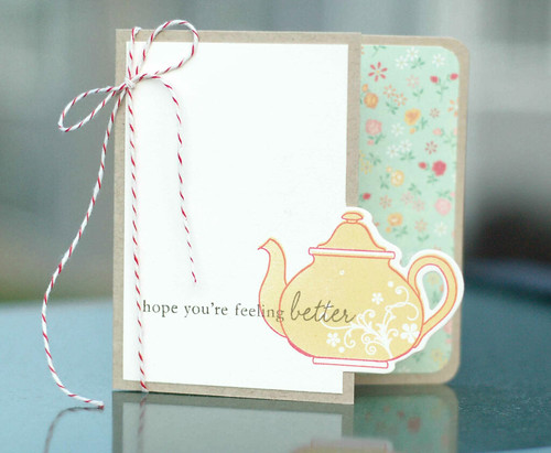 teapot partial die cut border (3)