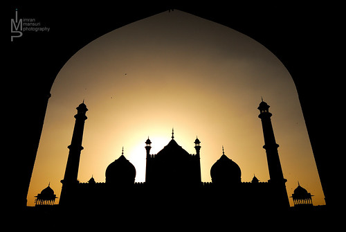 india art heritage silhouette architecture twilight dusk minaret mosque unesco monuments congregation masjid emperor minarets islamic jama shahjahan olddelhi mughal worldheritagelist jummah shahjahanabad nikonflickraward 1650ad themasjidijahānnumājamamasjid