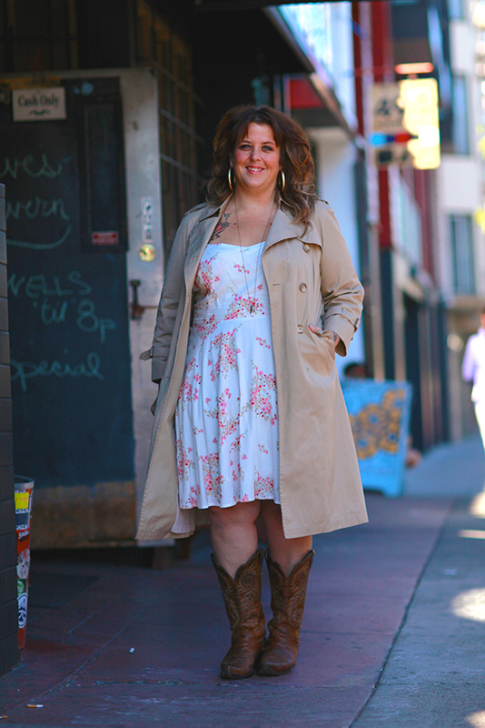 kellymalone_14th street style, street fashion, women, San Francisco, Quick Shots, 14th Street