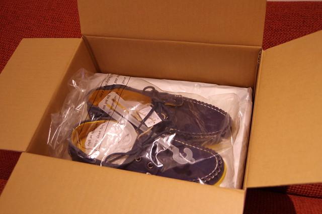 ファッション通販セール.com_047