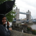 Talaga_London_Spring09_Tower Bridge