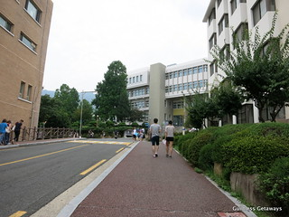 pusan-national-university.jpg