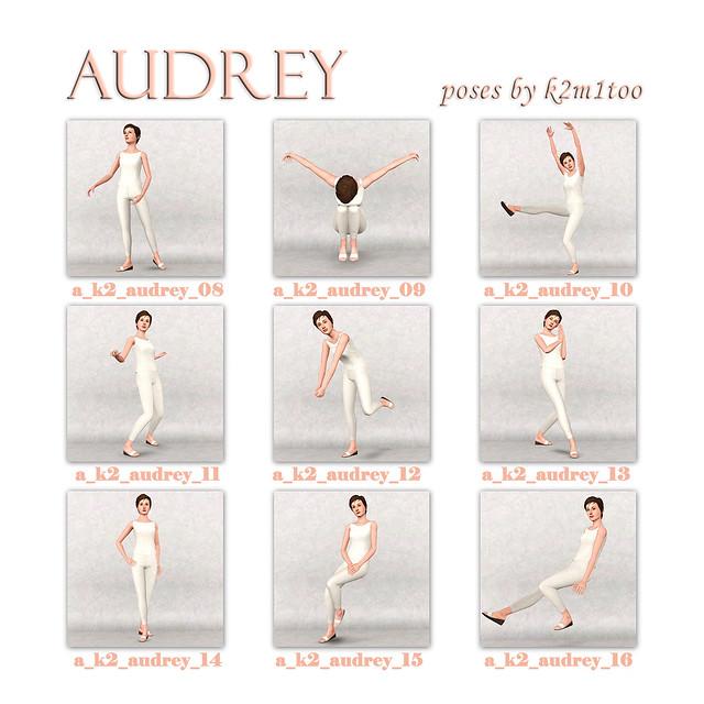 Audrey_contactsheet2