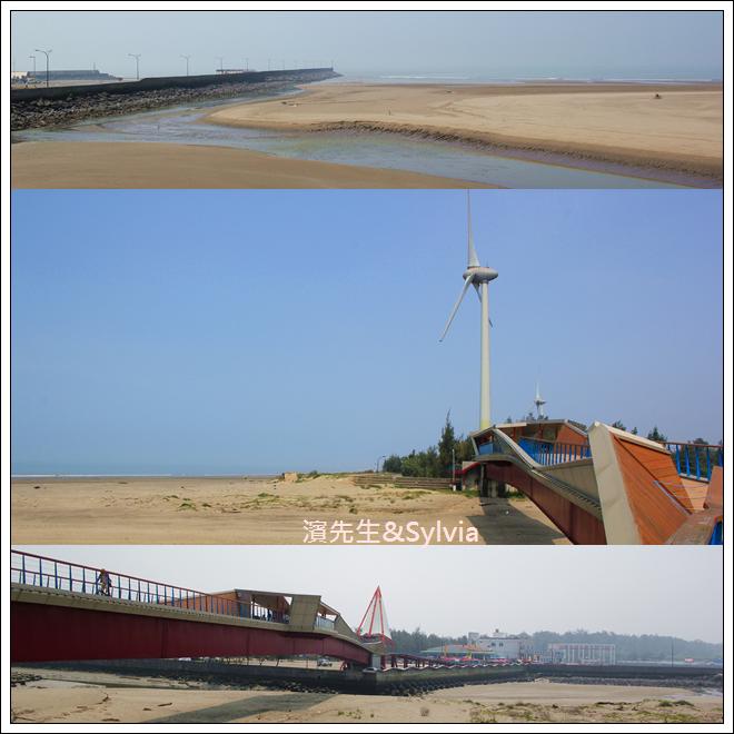 龍鳳漁港封面