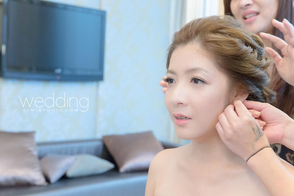2014.05.25 Wedding-158