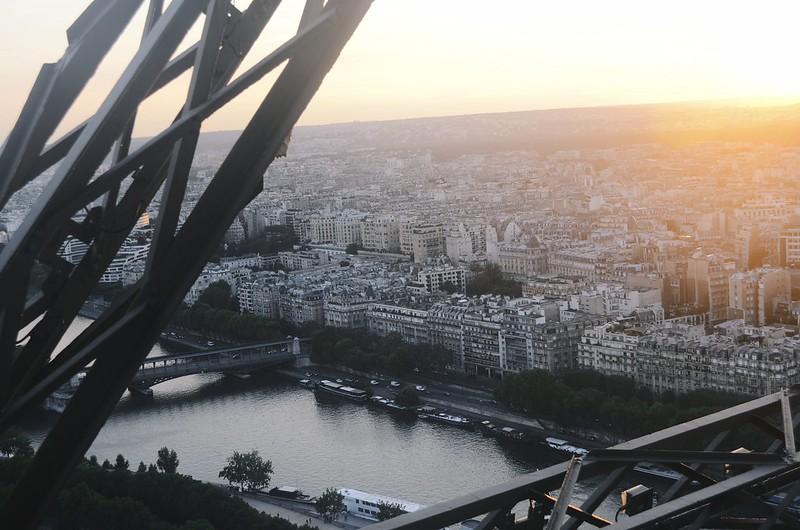 Paris_2013-08-30_121