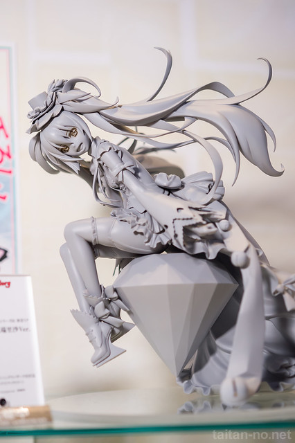 WF2014[S]_WONDERFUL HOBBY LIFE FOR YOU!!20-DSC_8177