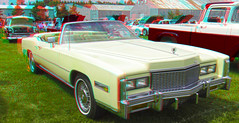 full-size car(0.0), automobile(1.0), automotive exterior(1.0), cadillac(1.0), vehicle(1.0), performance car(1.0), cadillac eldorado(1.0), antique car(1.0), sedan(1.0), classic car(1.0), vintage car(1.0), land vehicle(1.0), luxury vehicle(1.0), motor vehicle(1.0),