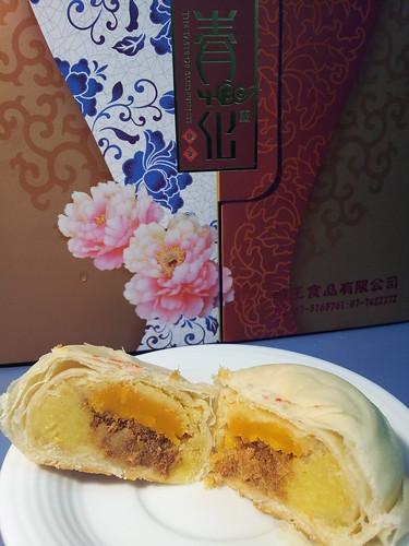 唯王食品中秋節禮盒-綠豆椪切面 (10)