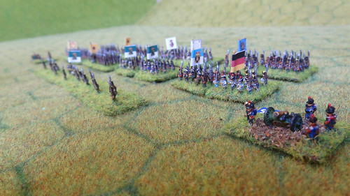 6mm-0COR-RightFlank