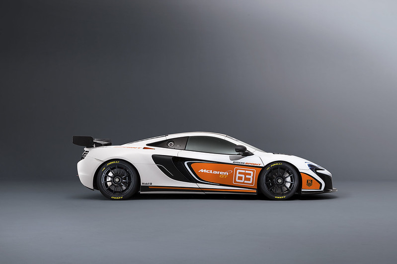 McLaren_650SGTSprint_profile_1c-Edit