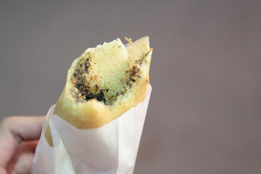 20140706-5嘉義正原味石頭餅 (9)