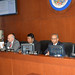 Permanent Council Celebrates Anniversary of Birth of Simon Bolivar