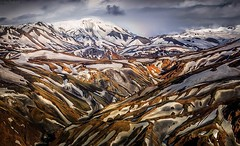 Iceland013