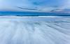 Life is a sea shore