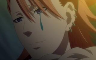 Kuroshitsuji Episode 6 Image 14