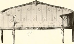 """Image from page 418 of """"De luxe illustrated catalogue of the treasures and antiquities illustrating the golden age of Italian art, belonging to the famous expert and antiquarian, Signor Stefano Bardini, of Florence, Italy;"""" (1918)"""