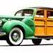 8-1940_Packard_120_StationWagon_logo.