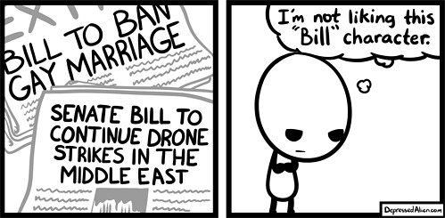 billy.png