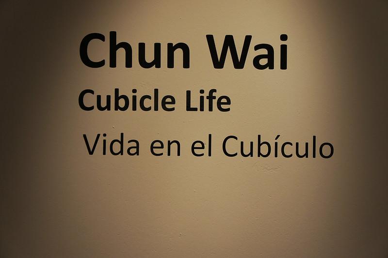 CHUN01