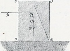 H AND R BLOCK CALCULATOR