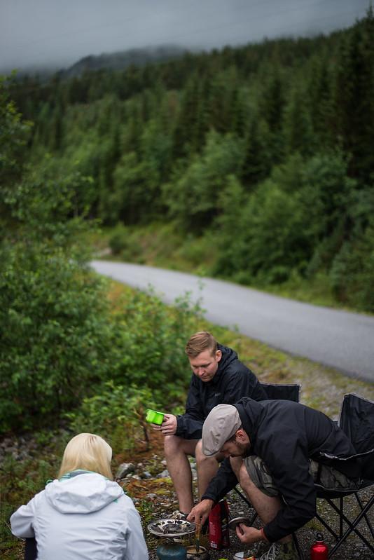 Norge roadtrip-37
