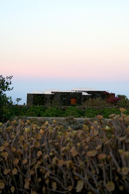 Pantelleria_78