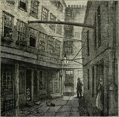 """Image from page 96 of """"Old and new London : a narrative of its history, its people, and its places"""" (1873)"""