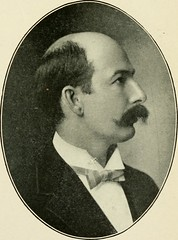 """Image from page 248 of """"Men of Minnesota; a collection of the portraits of men prominent in business and professional life in Minnesota"""" (1902)"""