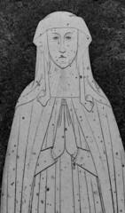 Lady Alice Bryan
