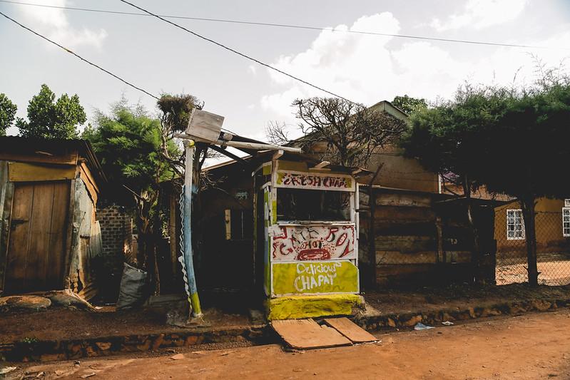 Kampala-3