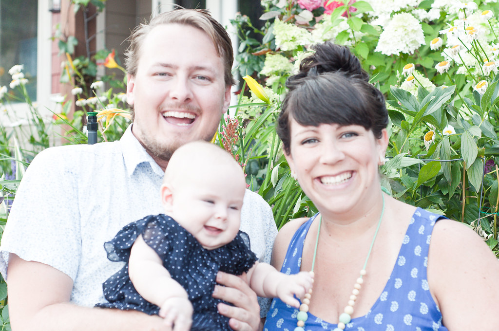 Family Photos  (116 of 93)