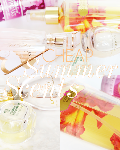 Cheap_summer_scents