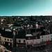 Small photo of Amboise