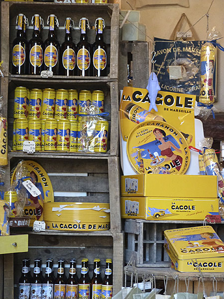 boutique cagole 2