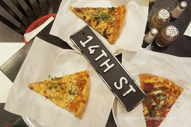 1.mickey's new york pizza (8)