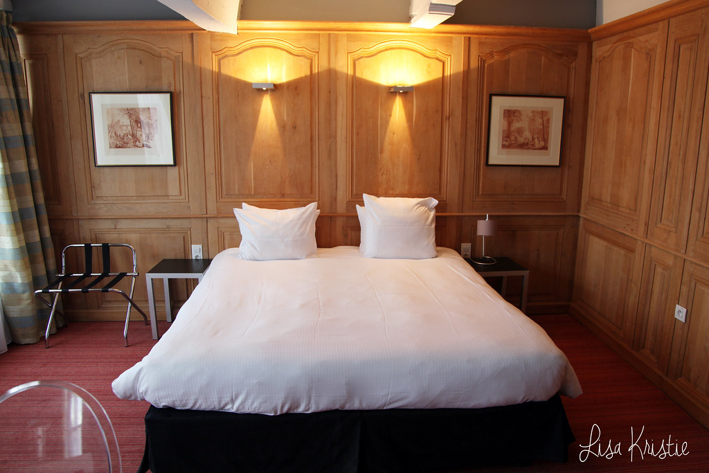 martin's hotels brugge bruges belgium suite room bed bongo bon voucher