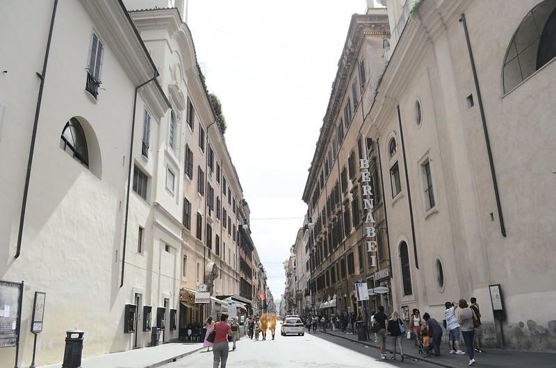 Rome_2013-09-11_464